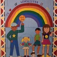 Winchester A.C.C.E.S.S.