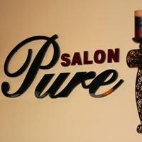 Salon Pure