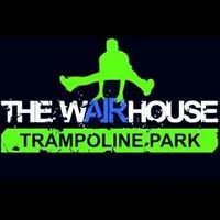 The wAIRhouse Indoor Trampoline Park
