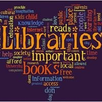 Buhl Public Library