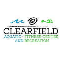 Clearfield City Recreation, Aquatics and Fitness