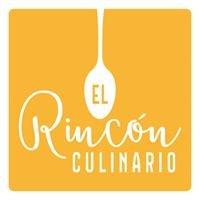 El Rincón Culinario