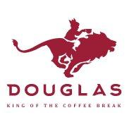 Douglas Distributing