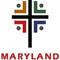 Maryland Presbyterian Church