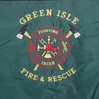 Green Isle Fire Department