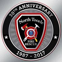 North Tooele Fire District
