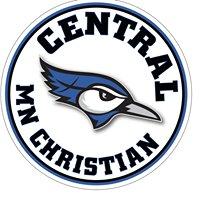 Central Minnesota Christian School