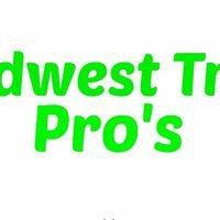 Midwest Tree Pro's