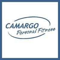 Camargo Personal Fitness