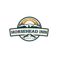 Blue Mountain Horsehead Inn