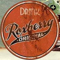 Roxberry Juice Co. - Farmington