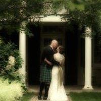 Taft Weddings and Events
