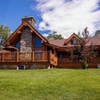 Lake Fork Lodge