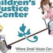 Davis County Children's Justice Center