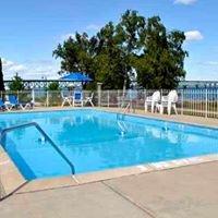 Riviera Motel of Mackinaw City