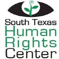 South Texas Human Rights Center