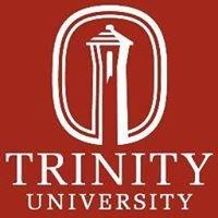 Trinity Debate