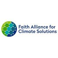 Faith Alliance for Climate Solutions