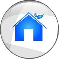 The New Home Spot - Marathon