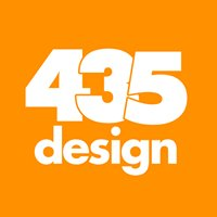 435 Design Co.