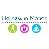 Wellness in Motion Studio