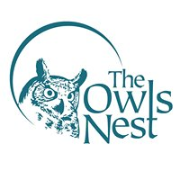 Owl's Nest Recovery Community