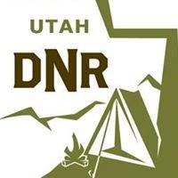 Utah State Parks PIO