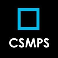 Canadian Society for Marketing Professional Services (CSMPS)