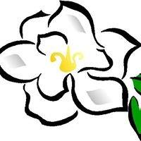 Magnolia Southern Arts
