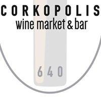 Corkopolis