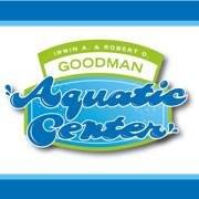 Goodman Aquatic Center
