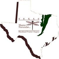 Blackland Prairie Chapter of Texas Master Naturalists