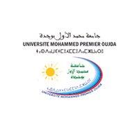جامعة محمد الأول وجدة  Université Mohammed Premier Oujda