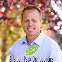 Sheldon Peck Orthodontics