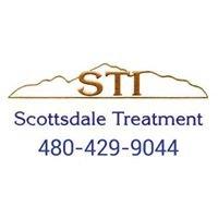 Scottsdale Treatment