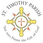 St. Timothy Church - Union, KY