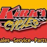 Kirk's Cycles