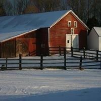 Riverslea Farm