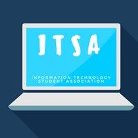 I.T. Student Association