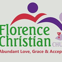 Florence Christian Church