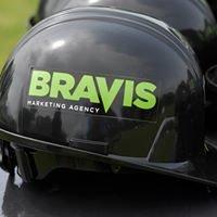 Bravis Agency