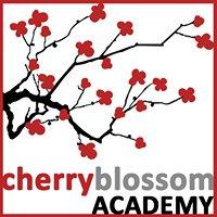 Cherry Blossom Academy