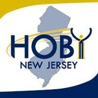 NJ HOBY