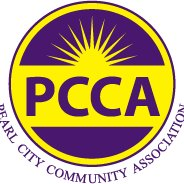 Pearl City Community Association