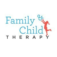 Family & Child Therapy, LLC