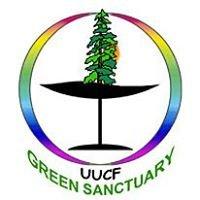 UUCF Green Sanctuary Program