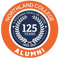Northland College Alumni
