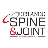 Physicians Rehabilitation Orlando