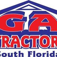 GA Contractor Inc South Fl