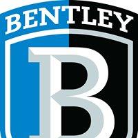 Barnes & Noble @ Bentley University